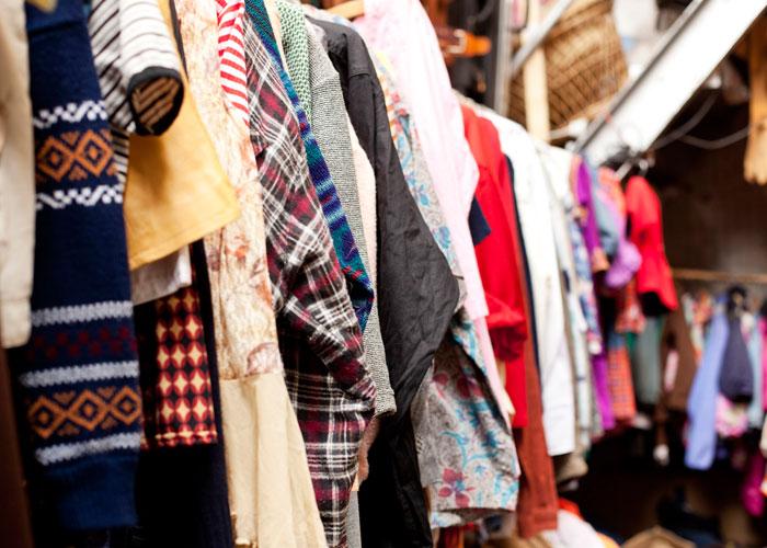 prepare home sale items for estate sales in Detroit, MI